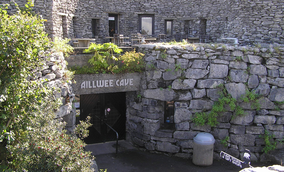 aillweecave